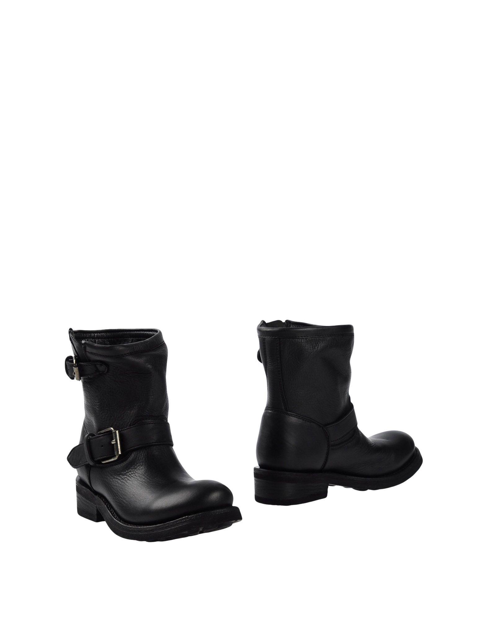 ASH Полусапоги и высокие ботинки полусапоги ash ash as069awuit80