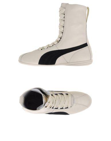 Высокие кеды и кроссовки PUMA 44999920PV