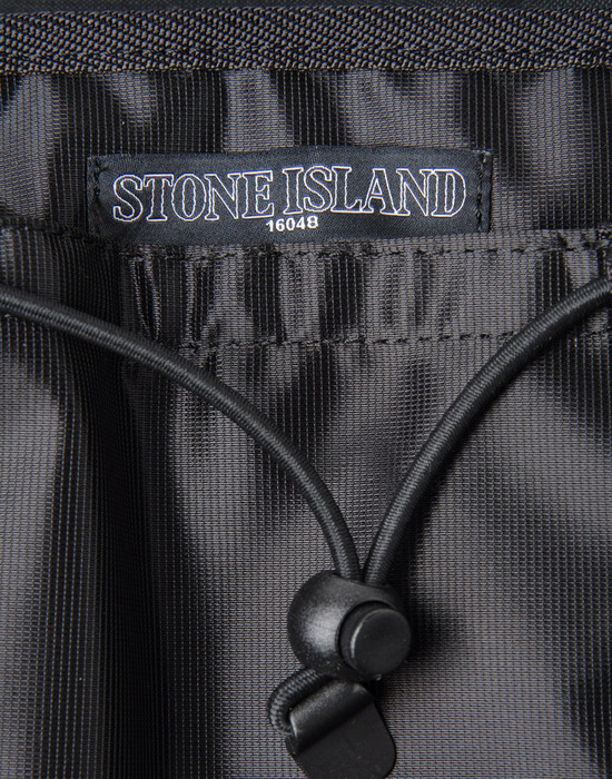 45134567pl - Shoes - Bags STONE ISLAND