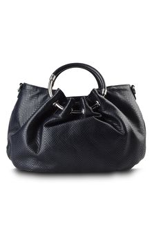 PHILOSOPHY di ALBERTA FERRETTI BAG D d