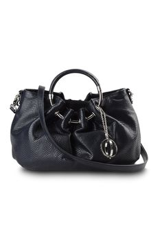 PHILOSOPHY di ALBERTA FERRETTI BAG D f