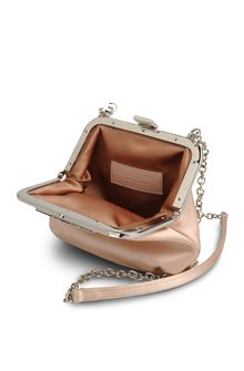 PHILOSOPHY di ALBERTA FERRETTI BAG D e