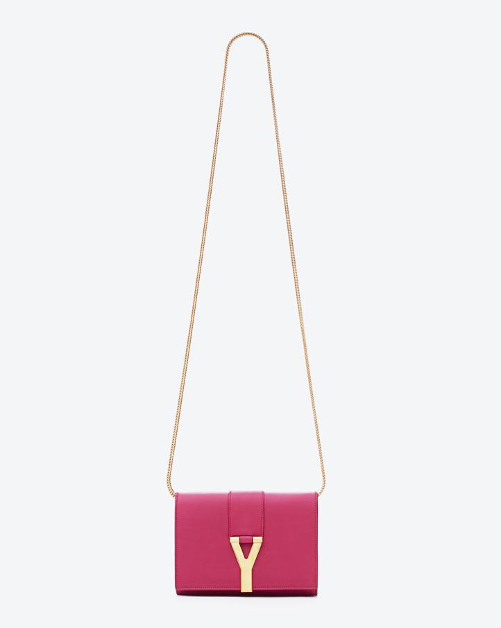 Shoulder Bags Y