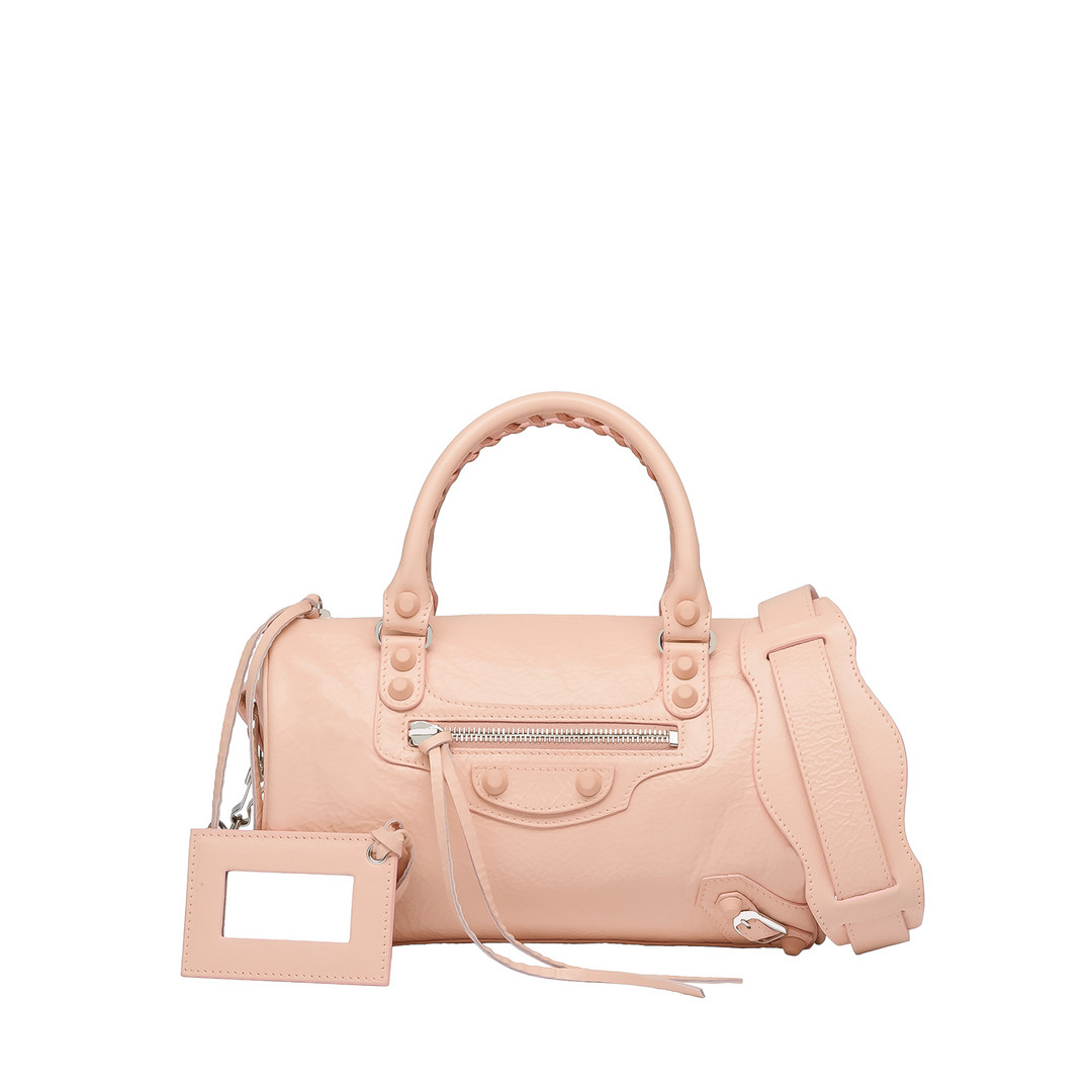 Balenciaga Classic Mini Twiggy Holiday
