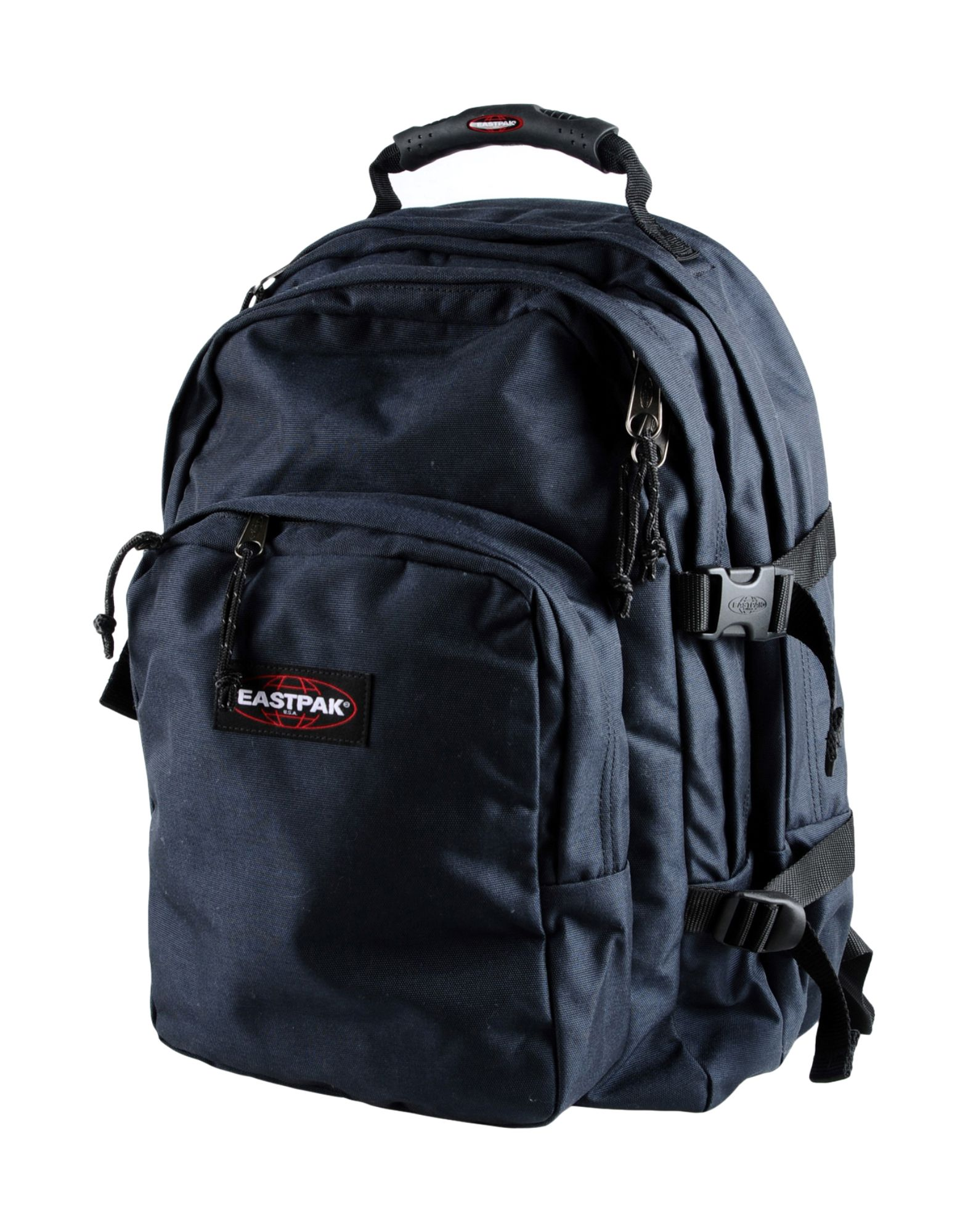 backpacks book bags school bags more shop at ebates