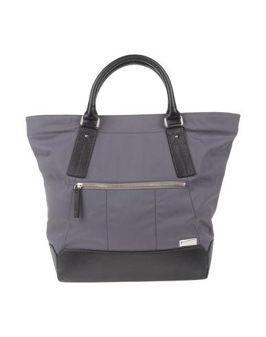 GIULIANO FUJIWARA - СУМКИ - Большие сумки из текстиля