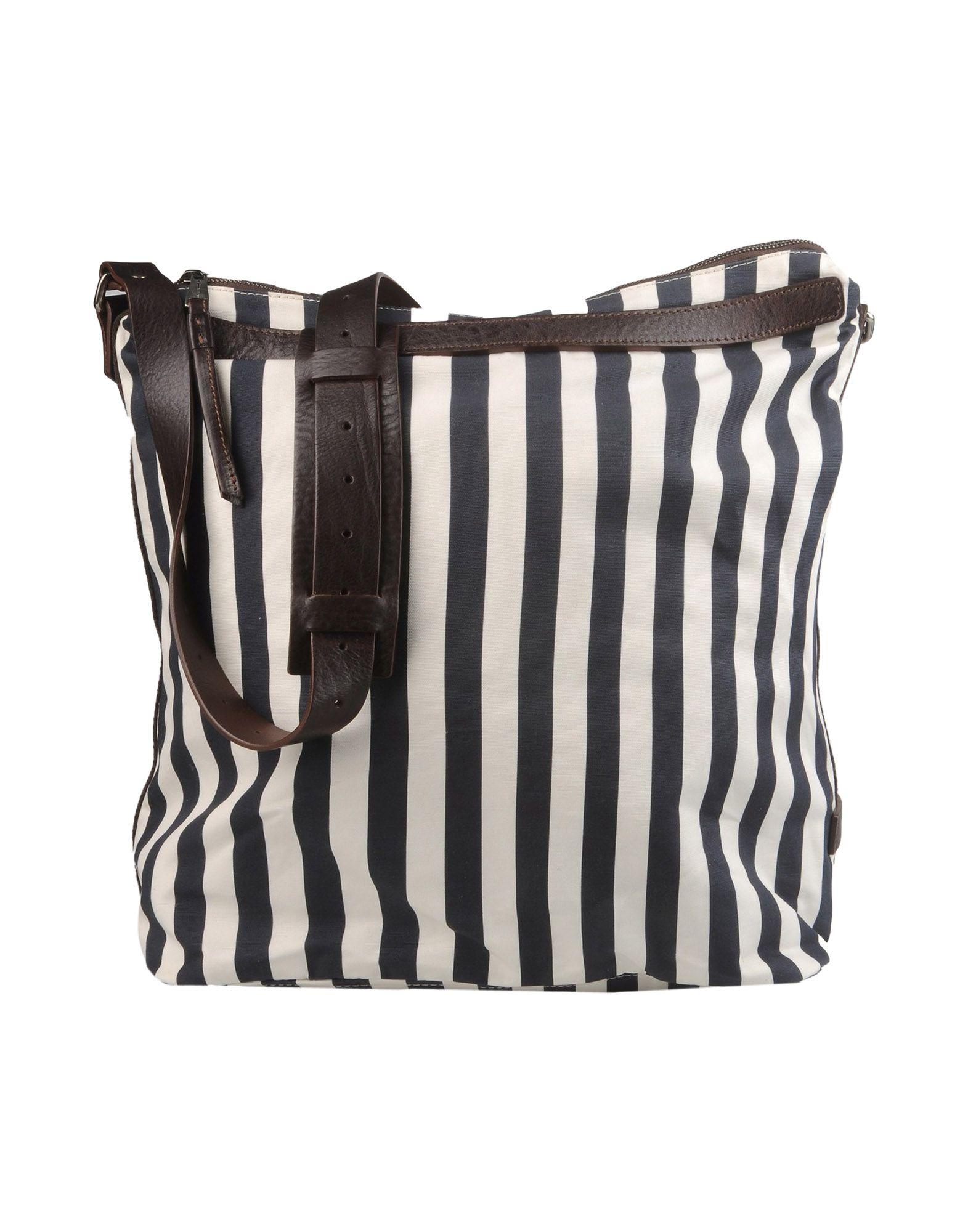 DOLCE & GABBANA Дорожная сумка женские кожаные дизайнеры высокое качество в полоску седло сумка женская винтажная сумка sac основной небольшая сумка сумки