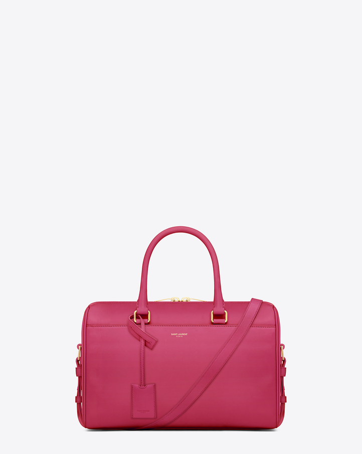 Duffle Bags 6