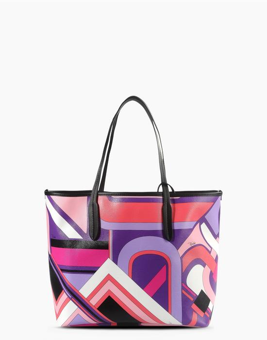BAGS - Handbags Emilio Pucci PxtnwLGaM