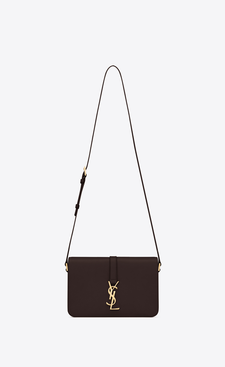 Monogram université bag