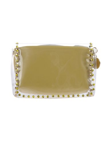 Foto LUXURY FASHION Borsa a mano donna Borse a mano