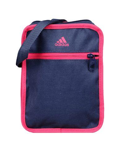 Imagen principal de producto de ADIDAS - BOLSOS - Bolsos de asas largas - Adidas