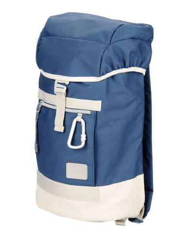 Рюкзаки и сумки на пояс BWGH x PUMA 45259183EO