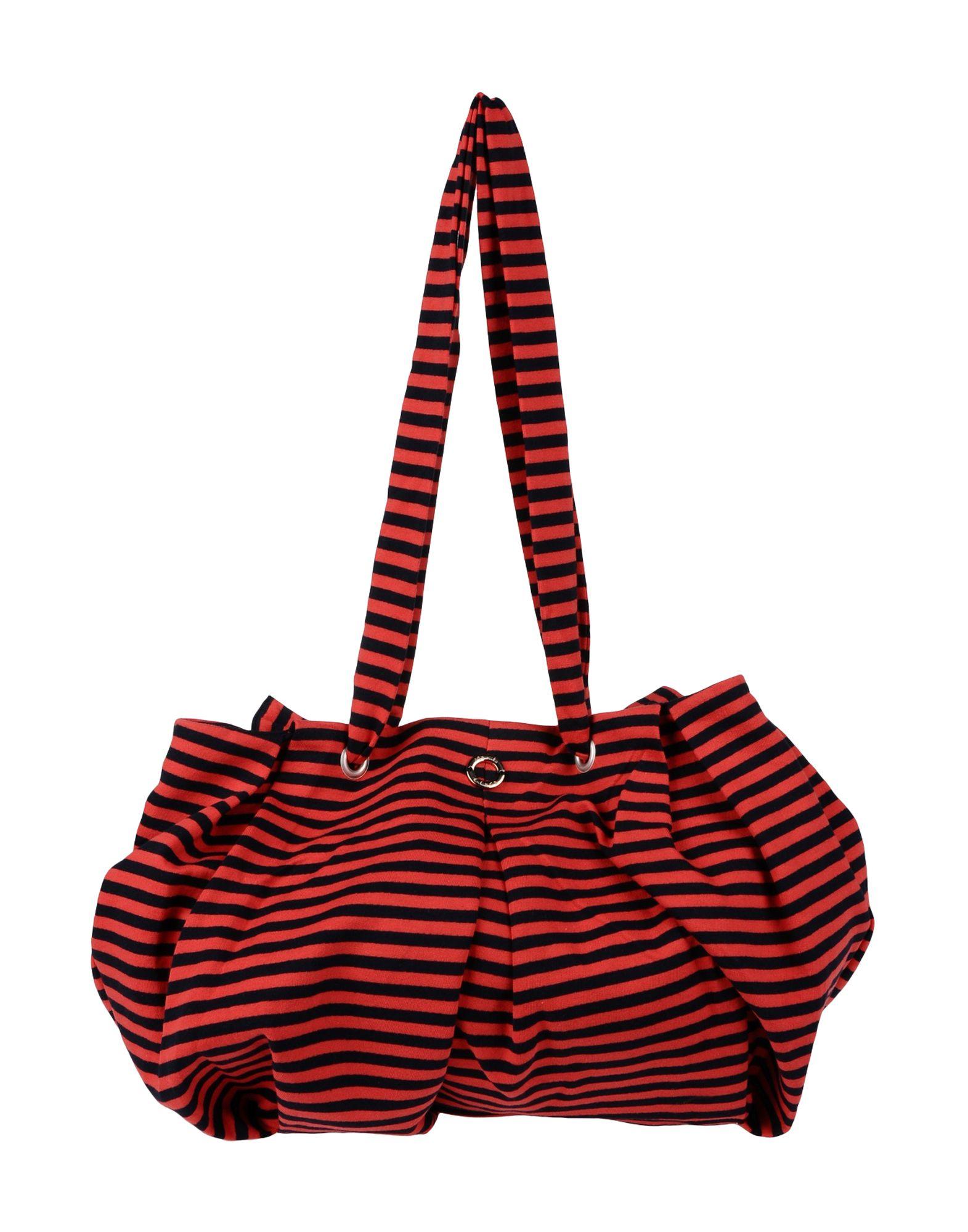 MANILA GRACE DENIM Сумка на плечо tia в европе и одно плечо диагональ малый мешок 2015 новый винтаж летучая мышь сумка сумочка красные крылья волны