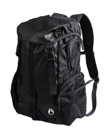 Рюкзаки и сумки на пояс NIXON 45263029SW