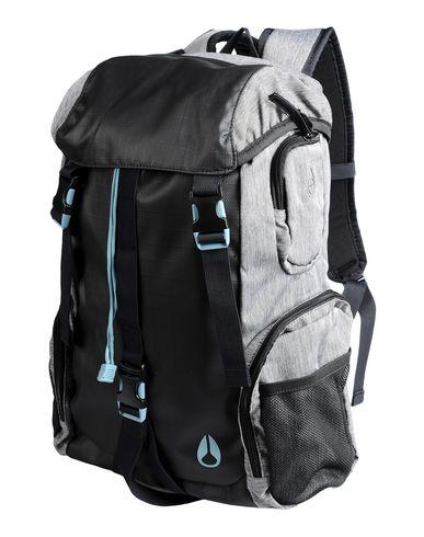 Рюкзаки и сумки на пояс NIXON 45263034GS