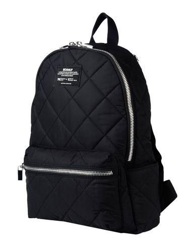 ecoalf-backpacks-bum-bags