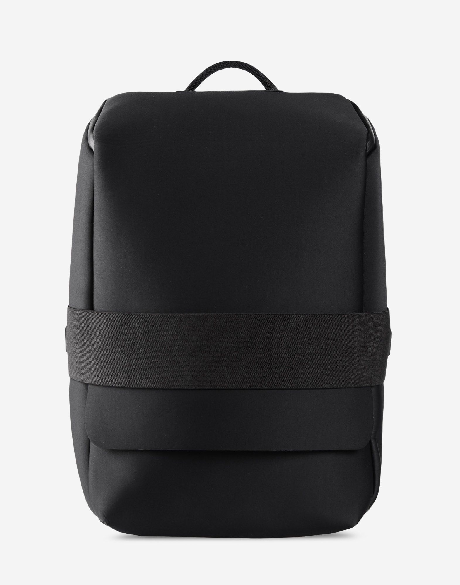 rucksack y-3