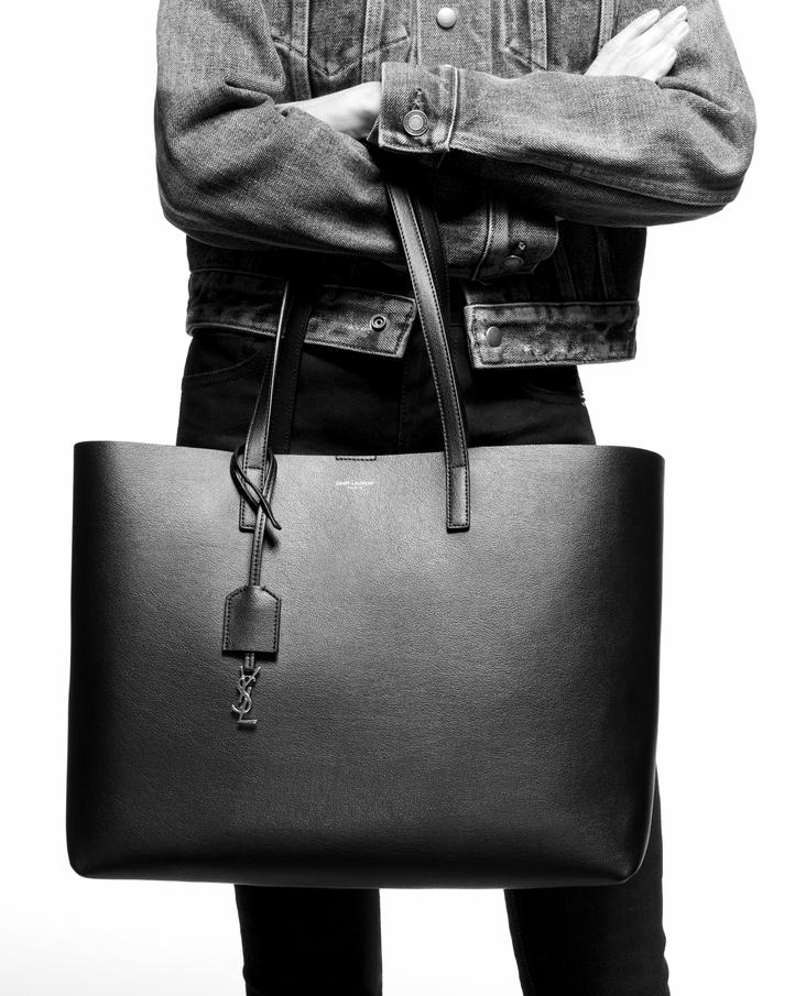 Shopper Saint Laurent E/W