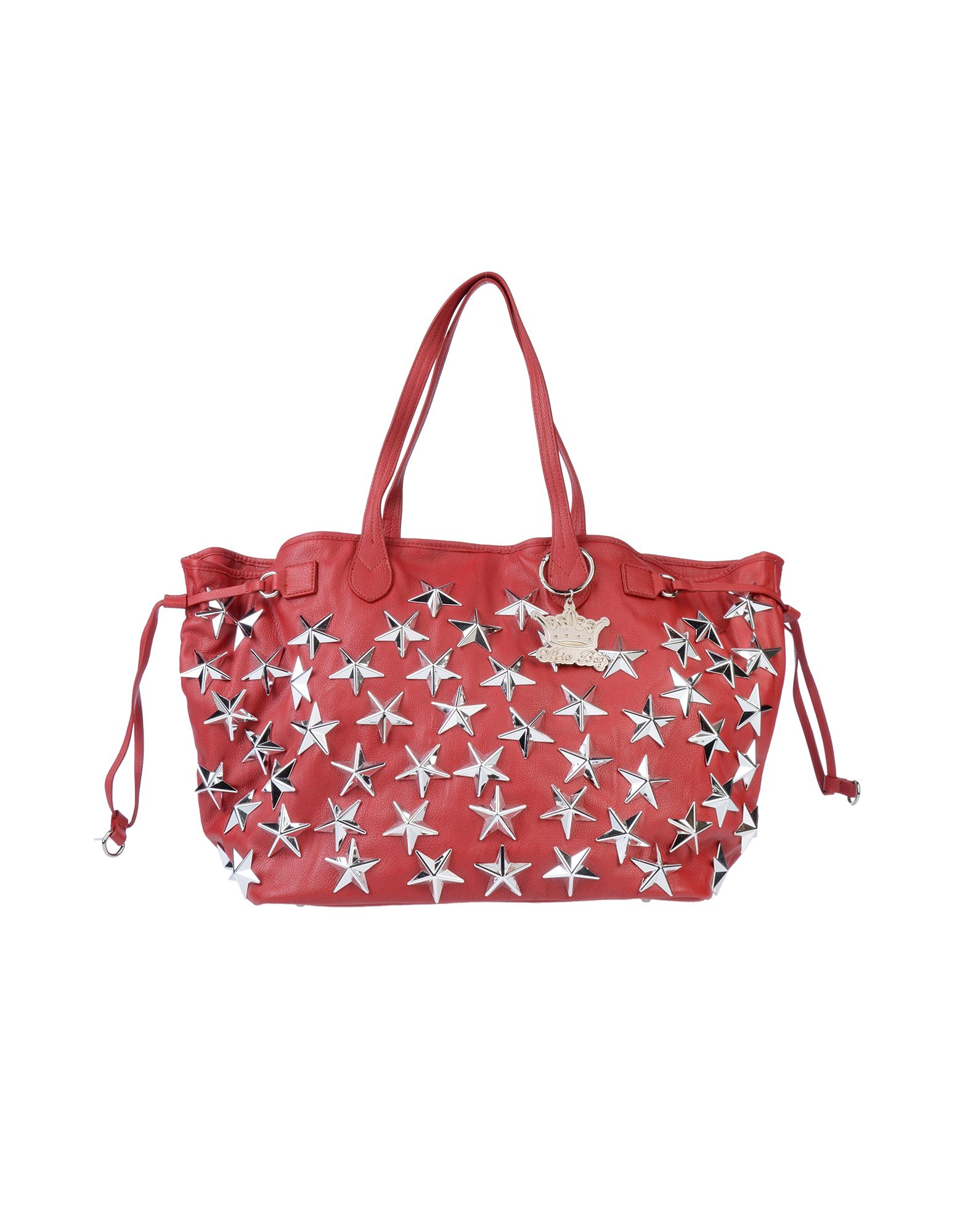 MIA BAG Сумка на руку сумка на талию hmf hmf bag