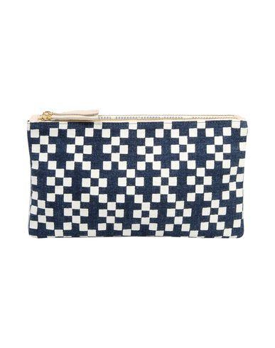 clare-v-handbag