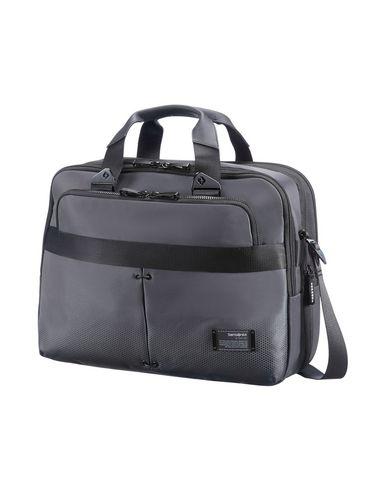 samsonite-work-bags