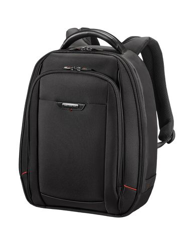 samsonite-backpacks-bum-bags