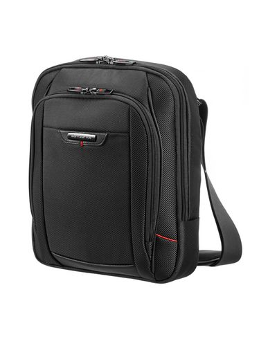 samsonite-cross-body-bag