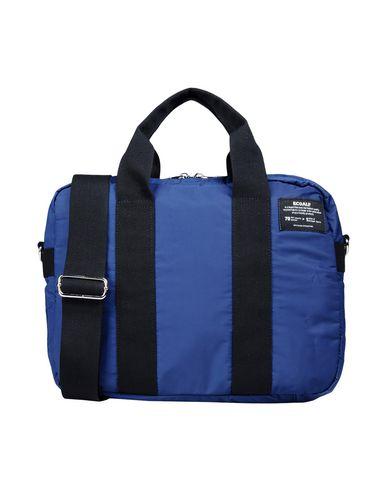 ecoalf-work-bags