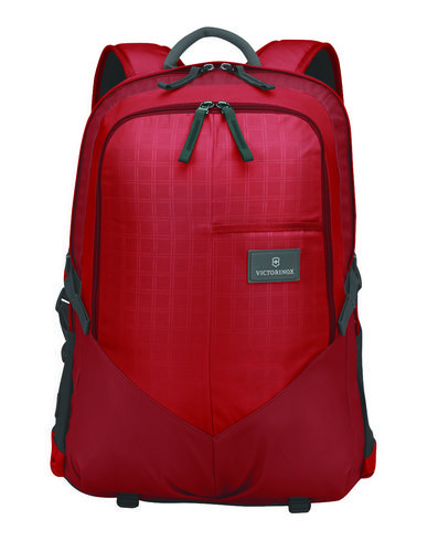 victorinox-backpacks-bum-bags