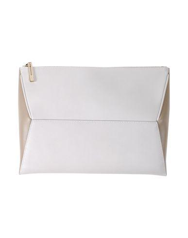 stark-handbag