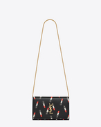 Mini bags