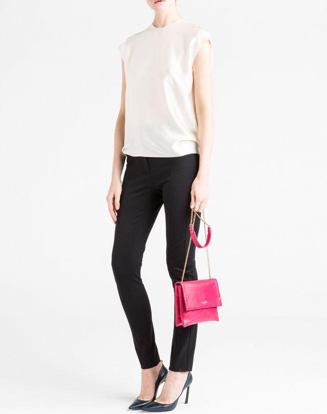 LANVIN Mini Sugar bag Shoulder bag D e