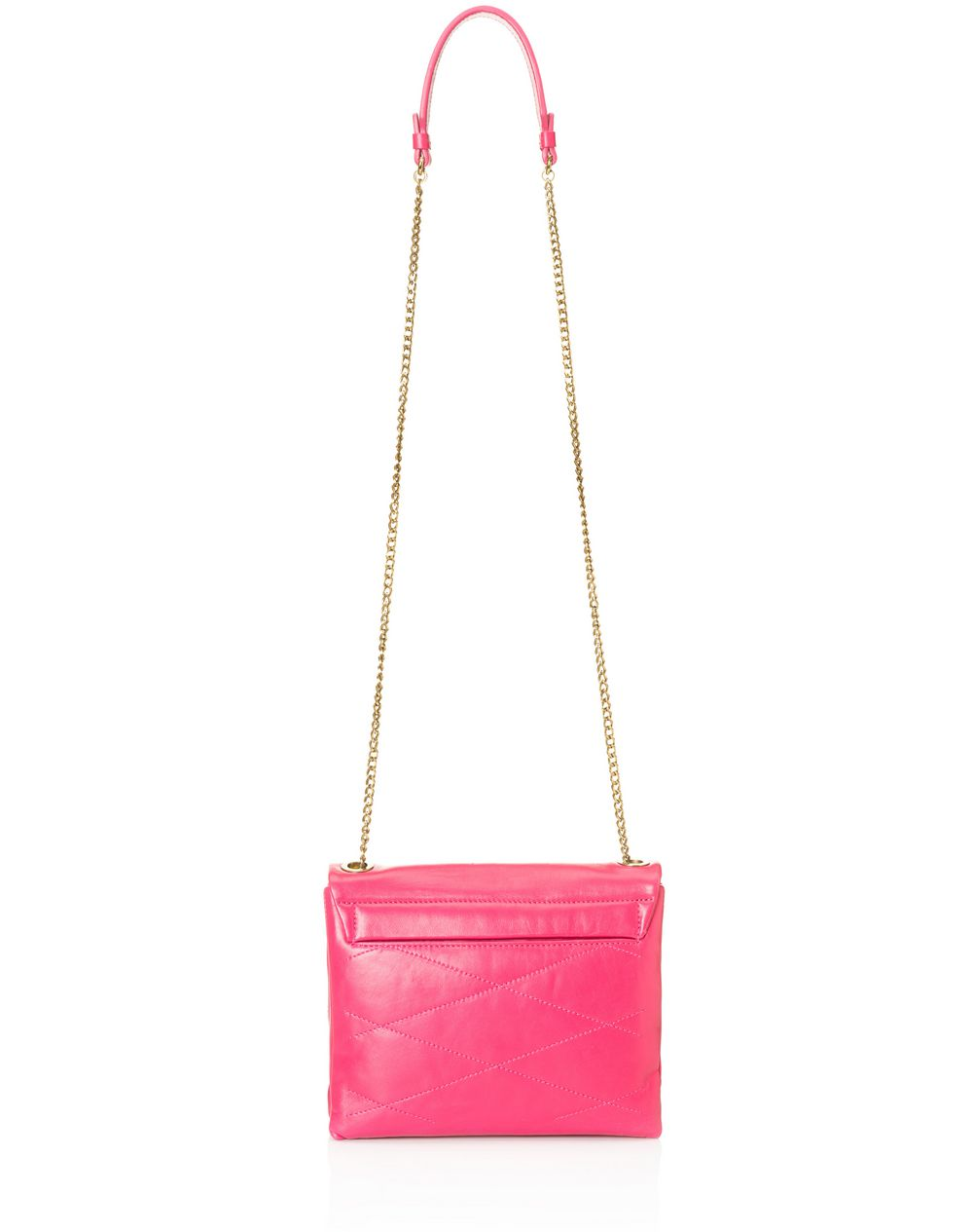 Mini Sugar bag  - Lanvin