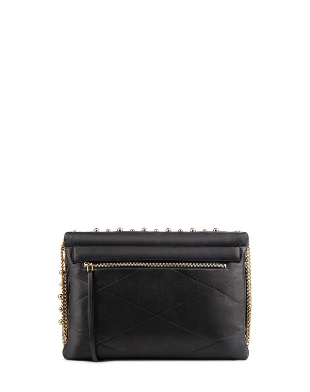 LANVIN MEDIUM SUGAR Shoulder bag D d