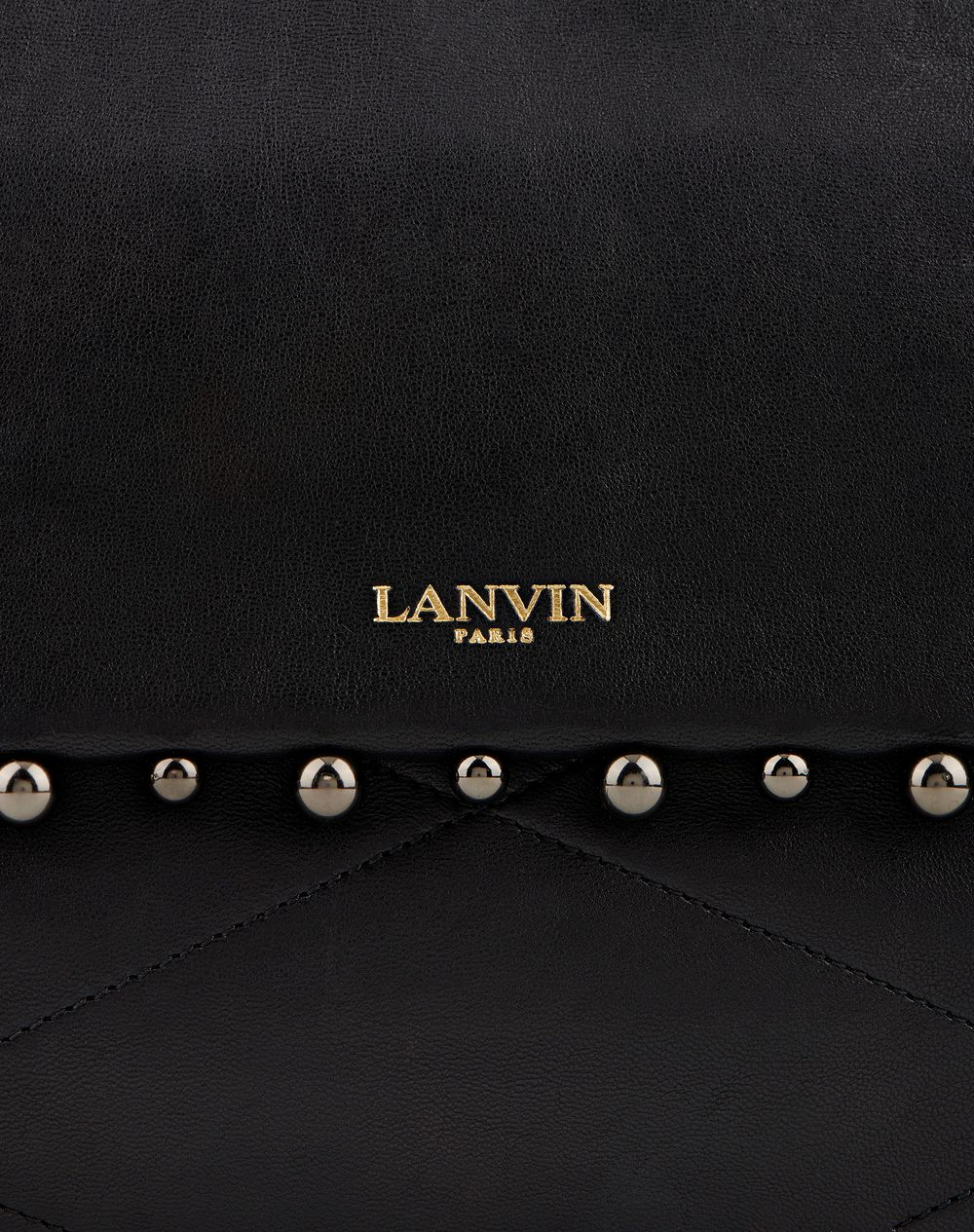 MEDIUM SUGAR  - Lanvin