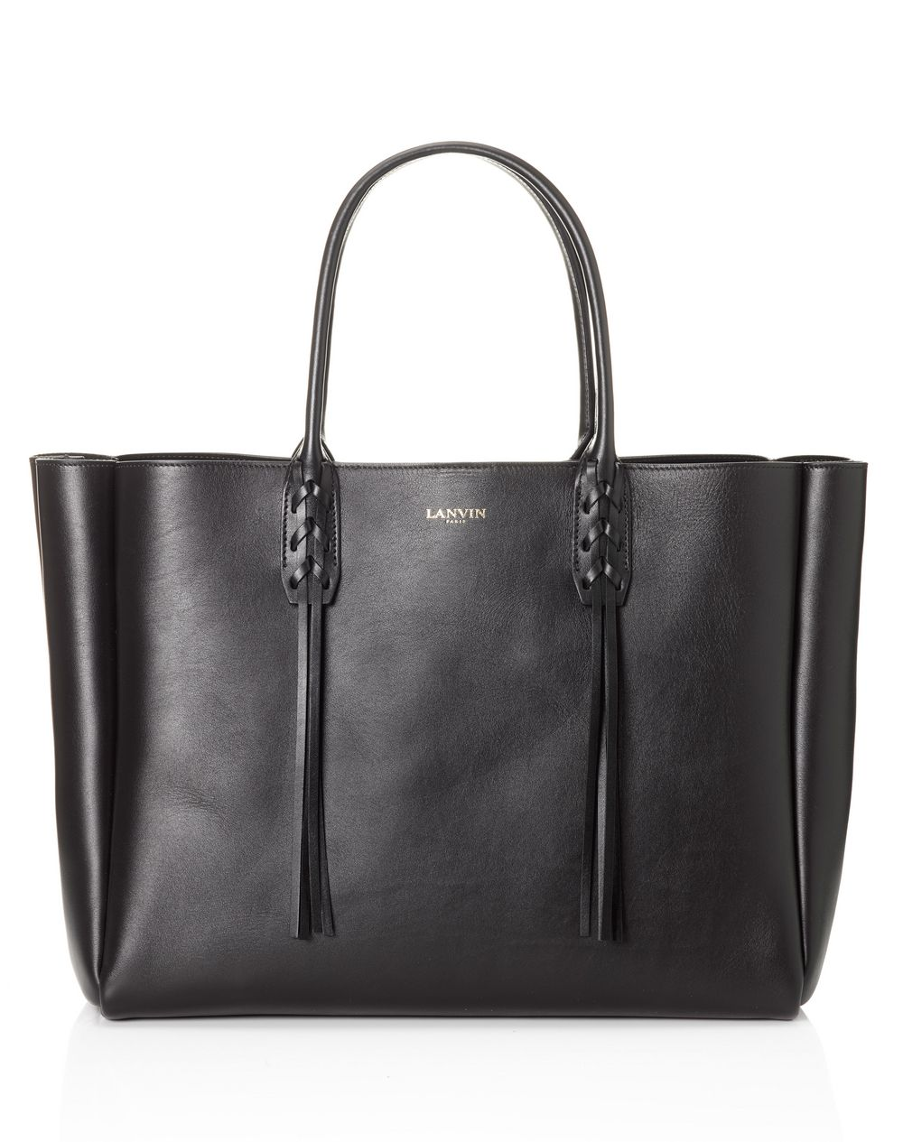 Small Per Bag Lanvin