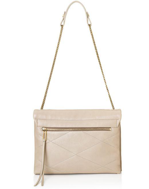 lanvin medium sugar bag women