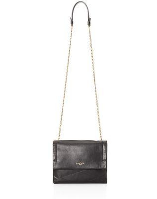 LANVIN Shoulder bag D MINI SUGAR BAG F