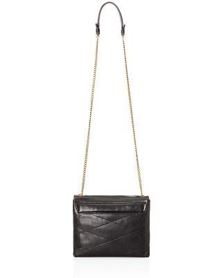 LANVIN Mini Sugar bag Shoulder bag D r