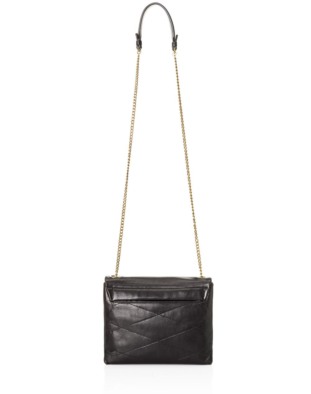 Mini Sugar bag  - Lanvin