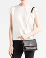 LANVIN Shoulder bag Woman Mini Sugar bag f
