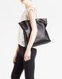 LANVIN Tote Woman Sugar Carry Me bag f