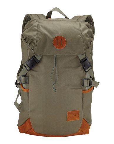 Рюкзаки и сумки на пояс NIXON 45277951GG