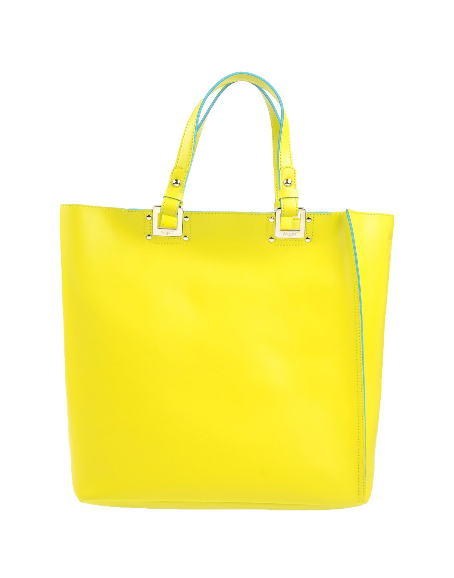 BLUGIRL BLUMARINE Сумка на руку blugirl blumarine сумка на руку