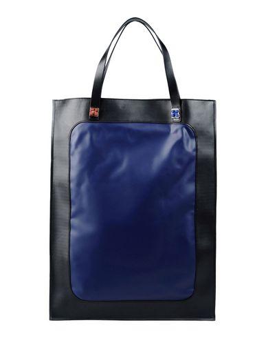 carmina-campus-vibram-handbag