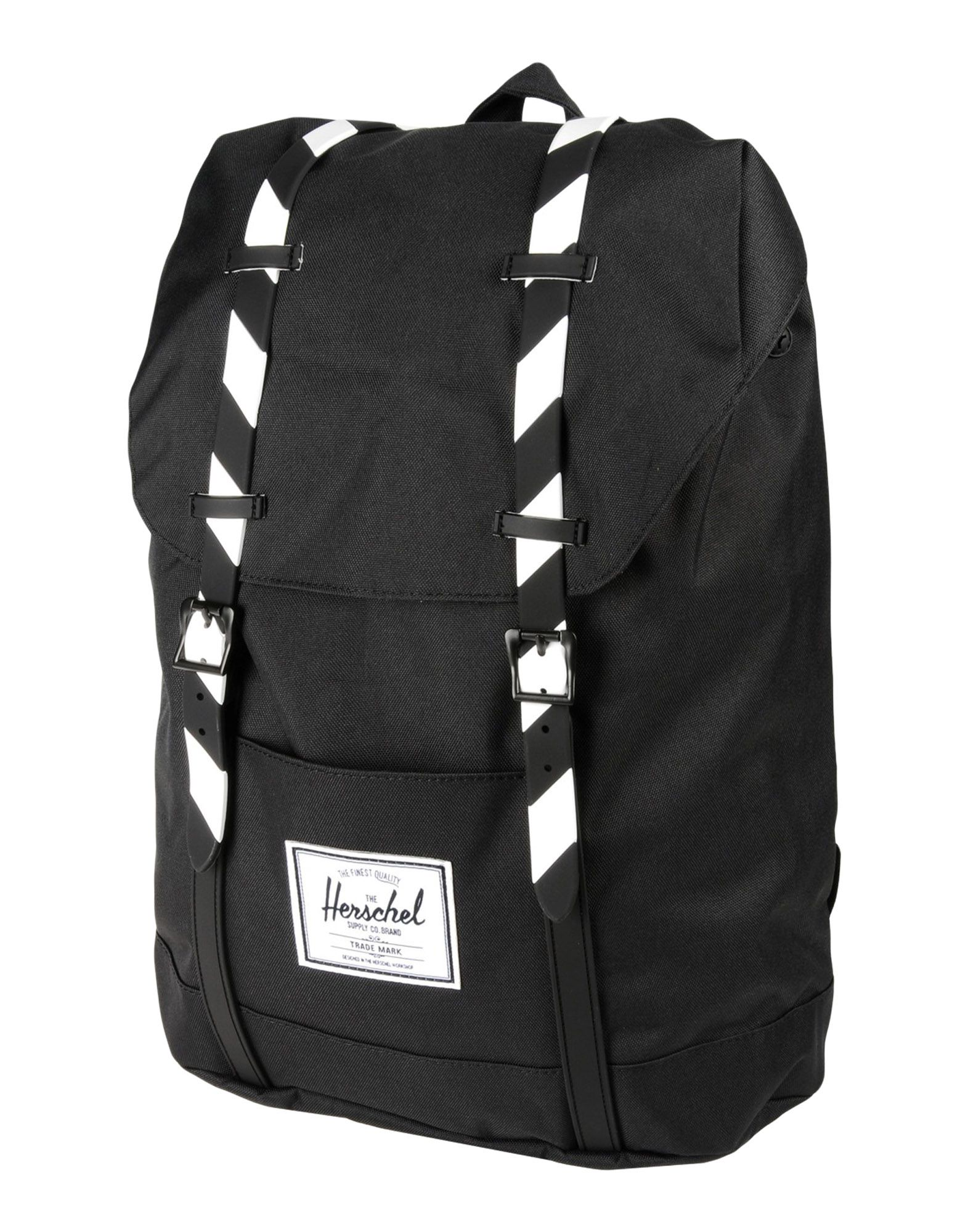 The Herschel Supply Co. Brand Backpacks & Fanny Packs