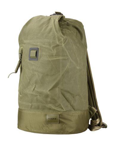Рюкзаки и сумки на пояс NIXON 45283144NT