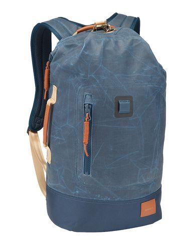 Рюкзаки и сумки на пояс NIXON 45283144XH