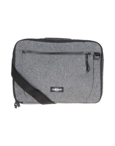 Деловые сумки от EASTPAK
